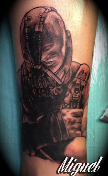 Miguelpalomino okalahoma oklahoma city realism tattoo tattoos bookmark